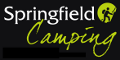springfield_camping discount codes