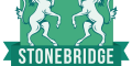 Stonebridge Coupon Code