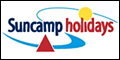 suncamp_holidays discount codes