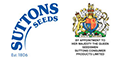 Suttons Seeds Coupon Code