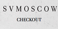 svmoscow discount codes