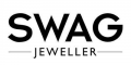 swaguk coupons