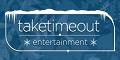 Taketimeout Coupon Code
