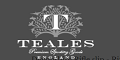 teales coupons