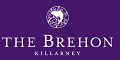 The Brehon Hotel Coupon Code