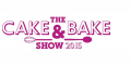 The Cake And Bake Show Coupon Code
