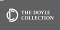the doyle collection coupons