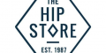 The Hipstore Coupon Code