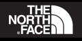 The North Face Coupon Code