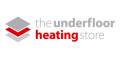 The Underfloor Heating Store Promo Code