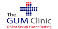 thegumclinic coupons