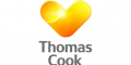 Thomas Cook Airlines Promo Code