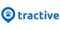 tractive discount codes