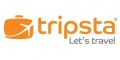 tripsta best Discount codes