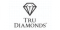 Tru Diamonds Voucher Code