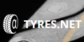 tyres.net coupons