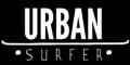 Urban Surfer Voucher Code