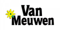 van meuwen coupons