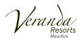 Veranda-resorts Voucher Code