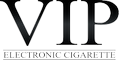 vip electronic cigarette coupons