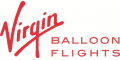 Virgin Balloon Flights Voucher Code