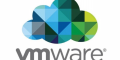 vmware best Discount codes