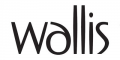 Wallis Voucher Code