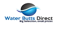 Water Butts Direct Promo Code