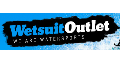 Wetsuit Outlet Coupon Code