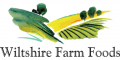wiltshire farmfoods coupons