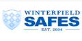 winterfieldsafes coupons