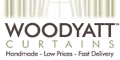 woodyatt curtains coupons