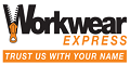 Workwear Express Coupon Code