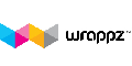 Wrappz Coupon Code