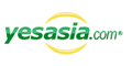 yesasia best Discount codes