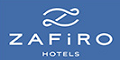 zafiro hotels coupons